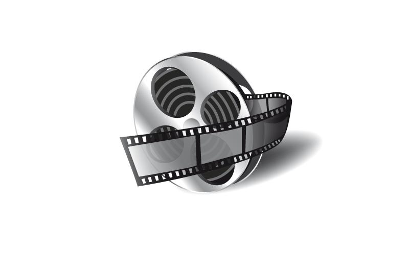 видео значек